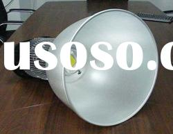 Hishine hot sell 200w led high bay light
