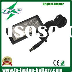 Hot Sale 65W 18.5V 3.5A Original Laptop Battery Charger For HP NC2400 NC6400