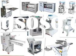 Hot Sale Kitchen Equipments for Resturants from China Professional Manufacturer