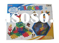 Hot Sale Toy Building Blocks For Children