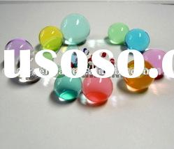 Hot Selling Water Beads Car Decoration Air Fresheners / Fragrance Oils ,Compare Cheap~