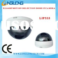 Hot sale Original Econimical Mini Dome IP Camera(LIP533)