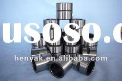 Hydraulic breaker cylinder parts Breaker Bushing