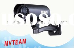 IR Waterproof Sony digital security cctv color ccd Camera