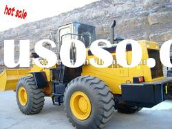 ISO9001 certificate backhoe mini wheel loader ZL10F with CE