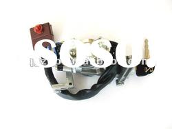 Ignition Switch (Auto part fo CHANA mini bus)