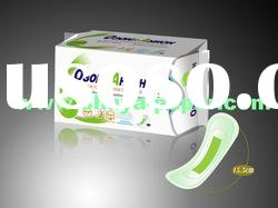 Incontinence Products Disposable Underwear Pads Factory (OEM or distributor wanted)