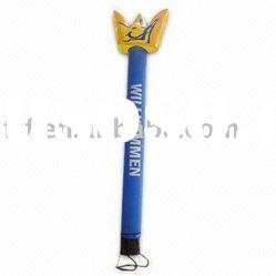 Inflatable Advertising/ Inflatable Cheering Stick/Inflatable Stick/