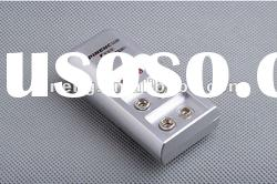 Intelligent Charger for 9V Rechargeable battery (PN-898)