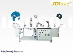 JDL High quality carrier tape molding machine