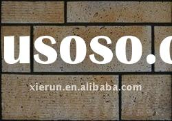 LIGHT WEIGHT AND HIGH QUALITY culture brick wall tiles