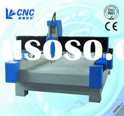 LIKE1325cnc router,stone engraving machine,multi engraving machine,Marble engraving machine