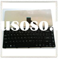 Laptop Keyboard for Acer Aspire 4810T Series US layout