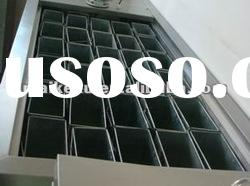 Large capacity ice block machine for business ---FSB--3