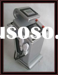 Laser Hair Removal Skin Care Machine Beauty Salon Equipment JB-9700