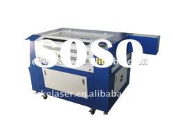 Laser wood carving machine JK-9060