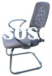 Low price chair with mesh back for home and office