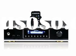 Lowest cost Digital professional power amplifier/amp AM/FM audio for sale