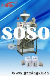 MK-T8 Automatic Double Tea Sachet Packing Machine