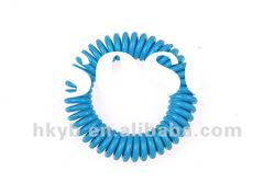 MR-514 colorful mosquito repellent band / mosquito repellent bracelet / mosquito repellent bangle