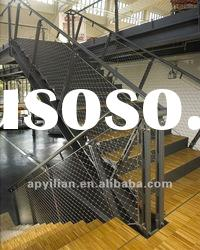 MT stainless steel wire rope mesh