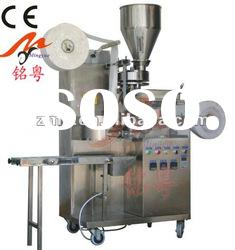 MY-T80 Automatic herbal tea machine tea sachet packing machine