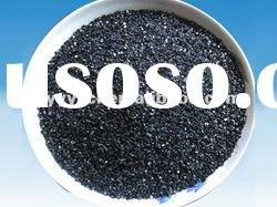 Manufacture coal based granular activated carbon for waste water treatment