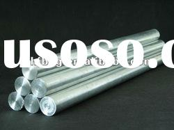 Manufacture of AISI 304 bright stainless steel round bar(factory direct sales)