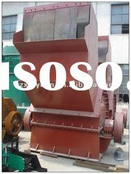 Manufacturer of Scrap Metal Crusher with Best Price