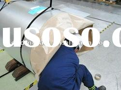 Mild Steel,roofing sheet,Hot Dipped Galvanized Steel Coil