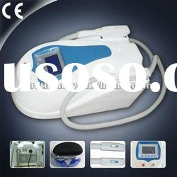 Mini IPL laser hair removal system A005