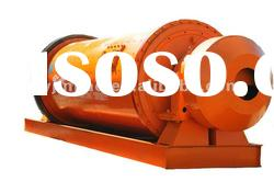 Mining Equipment Grinding Machine Conical Ball Mill
