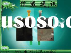 Mobile parts for Nokia N7900 LCD display screen