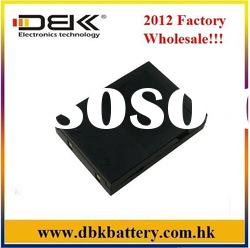 NEW OEM GPS Battery PDA-DBKCS207 for Magellan Promark 3, Magellan THALES CX, Magellan THALES MMCE