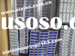 NSK 682ZZ Miniature Ball Bearing
