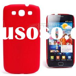 New Arrival Plastic hard case for Samsung Galaxy S3 i9300