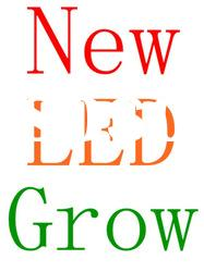 New arrival! Whole lamp IP65 COB LED Grow Light