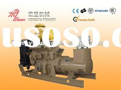 New holland 20kva diesel power electrical generator price list