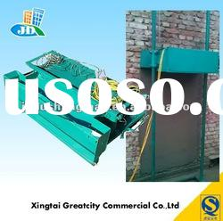 Newest hot selling plastering Machine For Wall in China