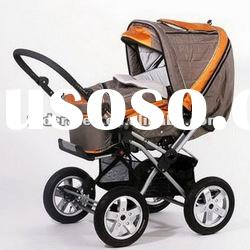 NingBo Child Pram Supplier