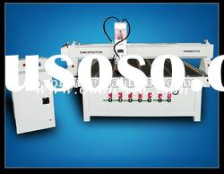 Omni woodworking cnc router for sale 2030
