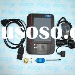 Original F3-W Universal Car Diagnostic Tools for Japanese Korean American European Cars