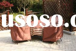 Patio Furniture Covers Elastic | Decoration Empire