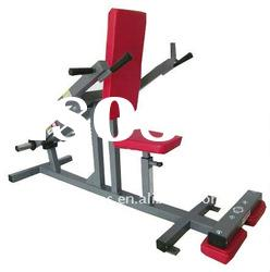 Plate Loaded Fitness Equipment / Triceps Dip(M16)