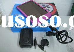 Portable Solar Chargers Battery Solar Chargers Portable Solar Panel Chargers Solar Panel Battery
