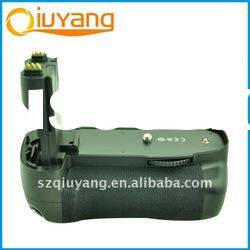 Professional BG-E2N camera Battery grip 20D/30D/40D/50D