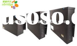 Professional Power Saver Manufacturer In China