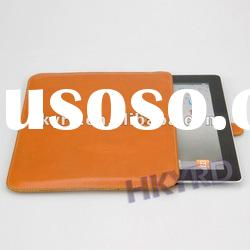 Protective Cover For iPad 3 3rd F0096