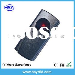 RFID Smart ID Card Reader with 125Khz Access control Reader