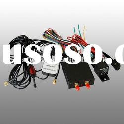 Real time gsm gprs car tracking,auto gps accessories